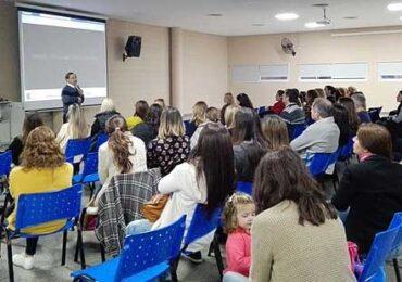 PROMOVIENDO CONDUCTAS SEGURAS EN INTERNET