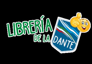 Librería de La Dante
