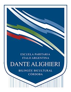 Escuela Paritaria Dante Alighieri | Ciudad de Córdoba - República Argentina - Escuela Paritaria Dante Alighieri | Ciudad de Córdoba - República Argentina